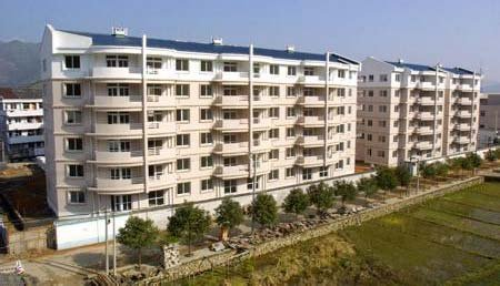 武汉房屋质量检测