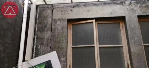 陕西省渭南市临渭区房屋鉴定